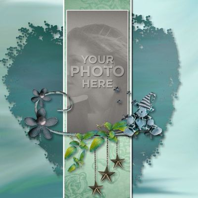 Bluish_dreams_template-004