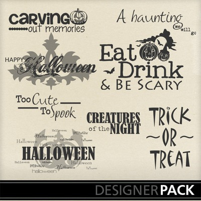 Pageperfect_wordart_-_halloween