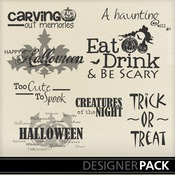 Pageperfect_wordart_-_halloween_medium