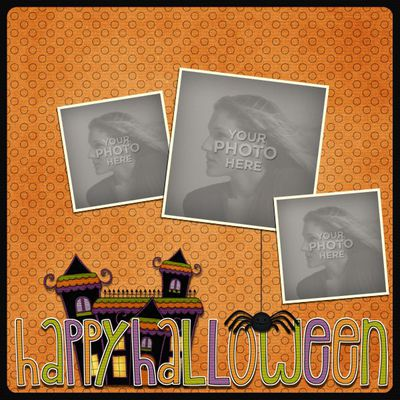Halloween_two_template-001