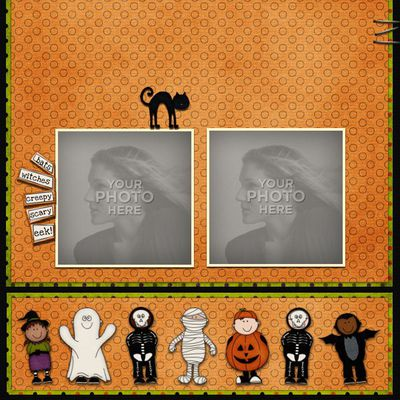 Halloween_two_template-002