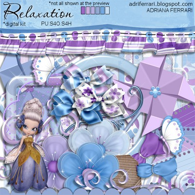 Adrianaferrari_relaxation_elements_preview