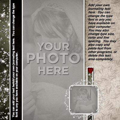 Love_story_template_4-001