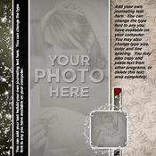 Love_story_template_4-001_medium