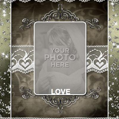 Love_story_template_4-002