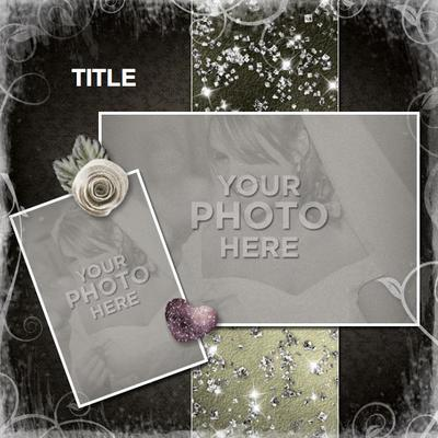 Love_story_template_4-003
