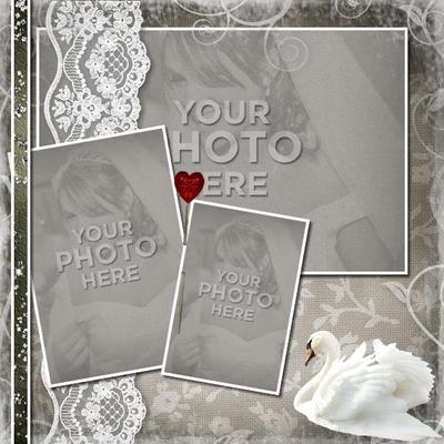 Love_story_template_4-004