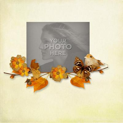 Autumn_day_template-004