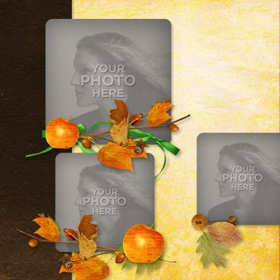 Beautiful_autumn_template-003