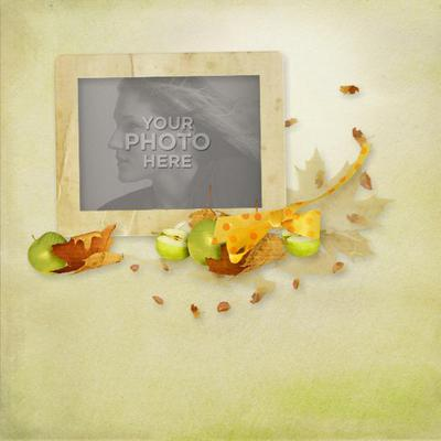 Colorful_autumn_template-004