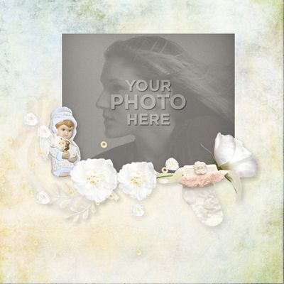 My_baby_template_vol_3-002