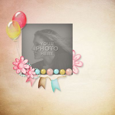 It_s_your_birthday_template_vol_1-003