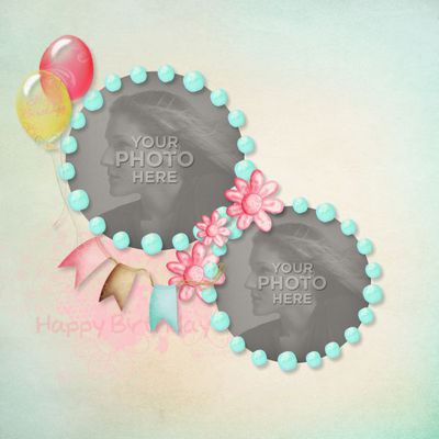 It_s_your_birthday_template_vol_1-004
