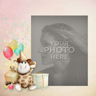 It_s_your_birthday_template_vol_3-001