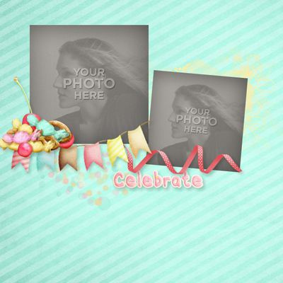It_s_your_birthday_template_vol_3-004