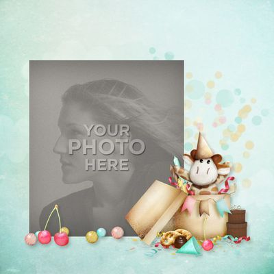 It_s_your_birthday_template_vol_4-001