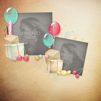 It_s_your_birthday_template_vol_4-003