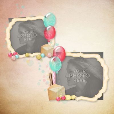 It_s_your_birthday_template_vol_4-004