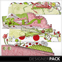 Cherry_lane_edge_clusters_1_small