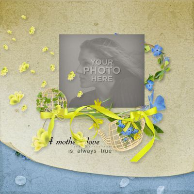 A_bouquet_for_mom_template-003
