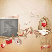 Togetherness_template-001_medium