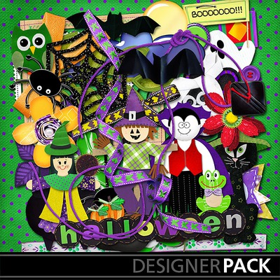 Halloween_fun_elements