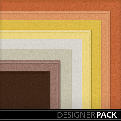 Golden_days_embossed_papers_1