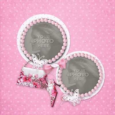 Pure_girls_template-002