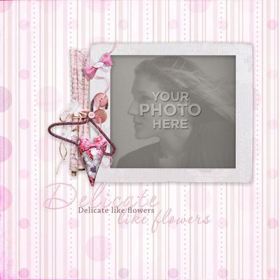 Pure_girls_template-004