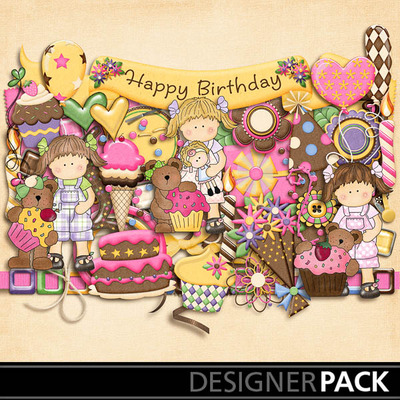 Birthdaywishes-girls_kit-embellishments