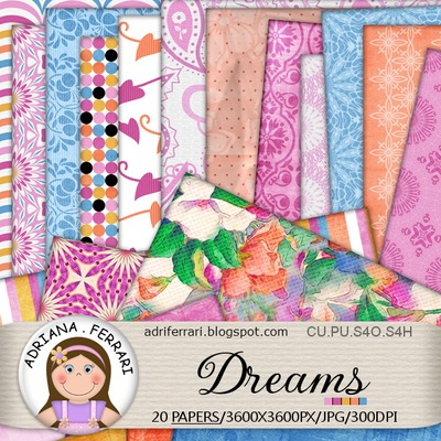 Adrianaferrari_dreamspaperpack_preview1