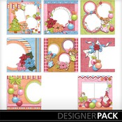 Christmas_wishes_quick_page_prev1_medium