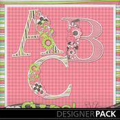 Sweet-on-you-decorated-monograms_medium