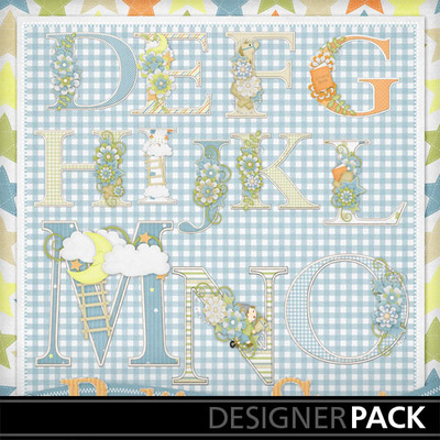 Bedtime-stories-boy-decorated-monograms2