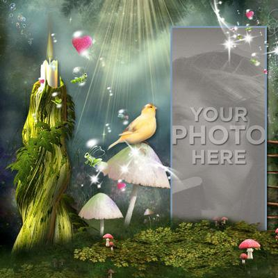 Faerie_world_template_4-003