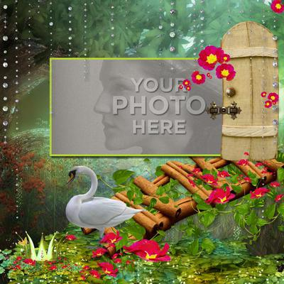 Faerie_world_template_3-004