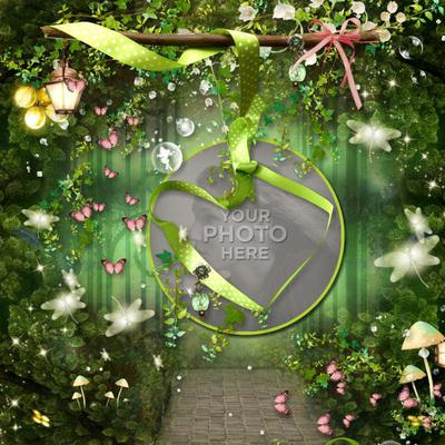 Faerie_world_template_2-001