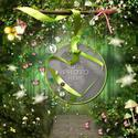 Faerie_world_template_2-001_small