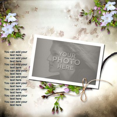 Natural_beauty_template-003