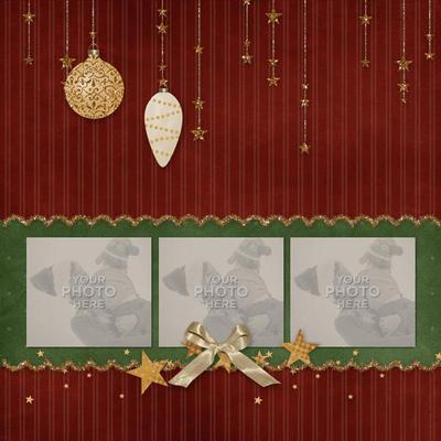 Home_for_christmas_template-002