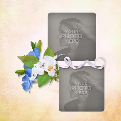 Blooming_everyday_template-003