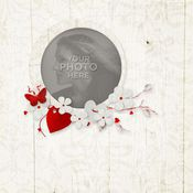 Love_blooms_template-001_medium