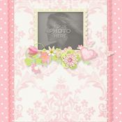 Love_you_bunches_template-001_medium