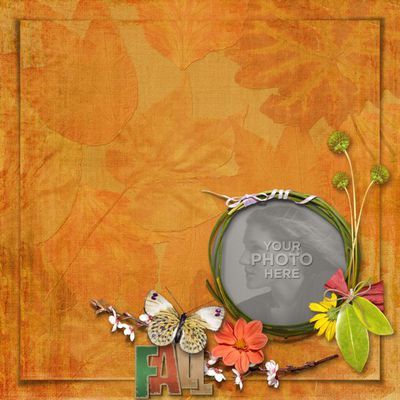 October_autumn_template-001