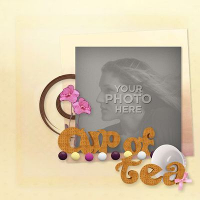 Time_for_tea_template-003