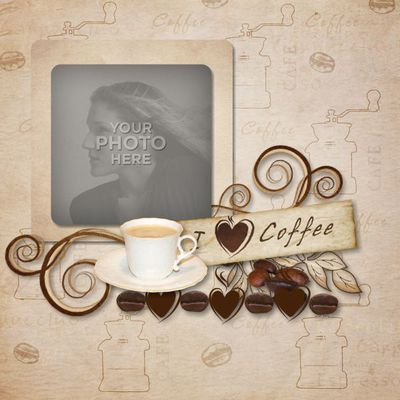 I_love_coffee_template-001