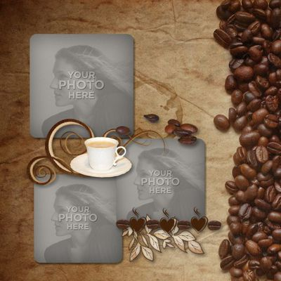 I_love_coffee_template-004