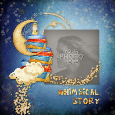 Whimsical_story_template-001