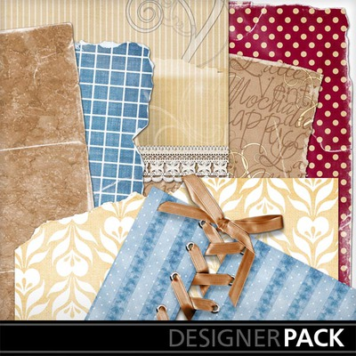 Lepetit_cafe_fancy_papers_1