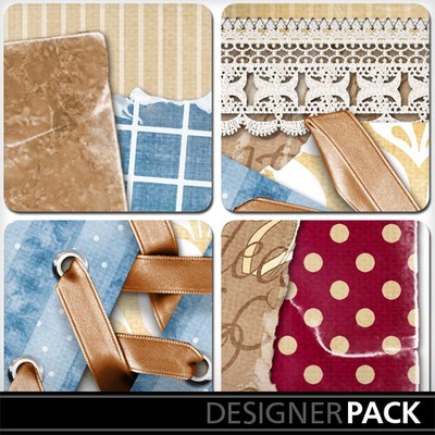 Lepetit_cafe_fancy_papers_2
